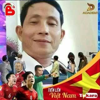 [KARAOKE - BEAT] LK Sau Lần Hẹn Cuối & Người Đã Như Mơ - Thiên Quang ft Quỳnh Trang