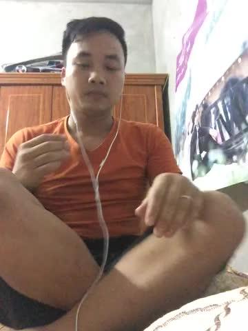 Bún Riêu Cua Đồng