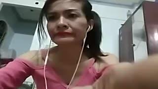 [Karaoke HD] Khi Tao Lượn - Subby,  SG Boi