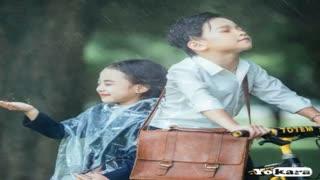 Karaoke Lời Cuối Cho Tình Yêu || Khưu Huy Vũ ft Lưu Ánh Loan