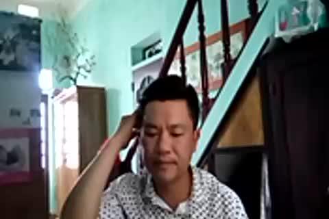Karaoke - Duyên Phận - Tăng Thiên Ân