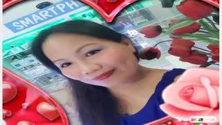 Karaoke Bài TanGo Cho Em Tone Nữ Nhạc Sống   Trọng Hiếu