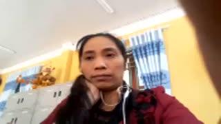 [ Karaoke HD ] Giờ Xa Lắm Rồi - Lê Minh Trung FT. Hồng Quyên Full Beat
