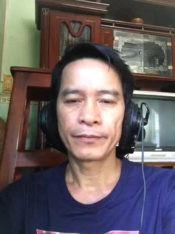 [Karaoke] Sầu Tím Thiệp Hồng - Quang Lê Ft. Lệ Quyên