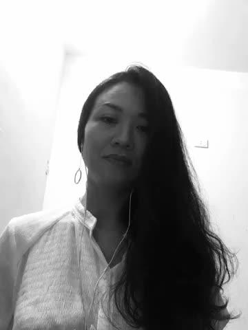 Karaoke Biển Cạn _ Tác giả: Nguyễn Kim Tuấn tone Nữ