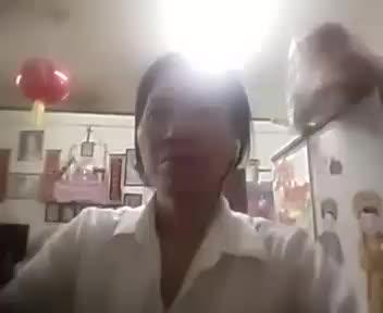 Karaoke Hai Đứa Giận Nhau- thiếu giọng nữ hát với Tam Nguyen