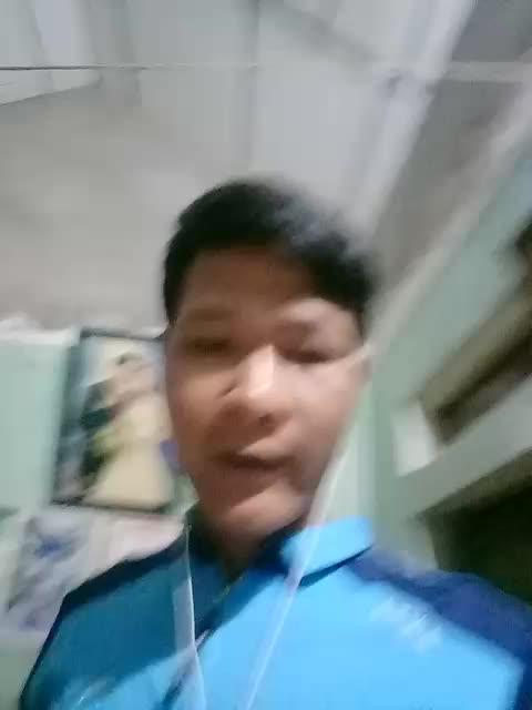 [Karaoke] Dao lam con - Tuong Nguyen