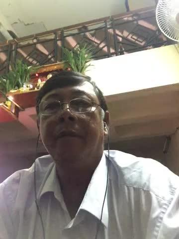 karaoke - Thư Xuân Trên Rừng Cao - Dương Thiện Lâm