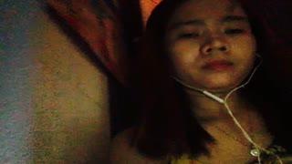 Karaoke Tân Cổ Giả Từ - Song Ca Với NS Minh Trường -CVVC2014