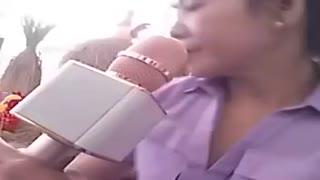 Hành Trình Trên Đất Phù Sa - Karaoke (Beat)