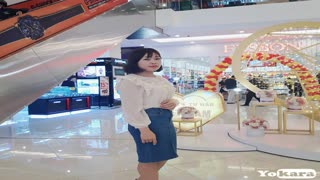 Doi Mat Nguoi Xua Karaoke Song Ca Ma Thai Son & Thuy Trang