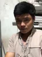 Hương Tóc Mạ Non