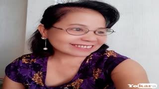 Karaoke Giọng Ca Dĩ Vãng Tone Nữ Em Nhạc Sống Phối Mới | Hoài Phong Organ