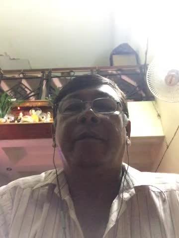 [KARAOKE] Khu Phố Ngày Xưa - Quang Lập