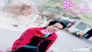 Boi Bac Karaoke Song Ca Voi Hoang Chau