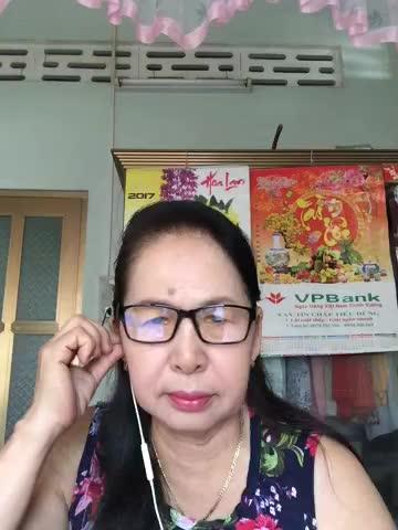 Karaoke [TRICH DOAN] Lâm Sanh Xuân Nương - song ca Xakura