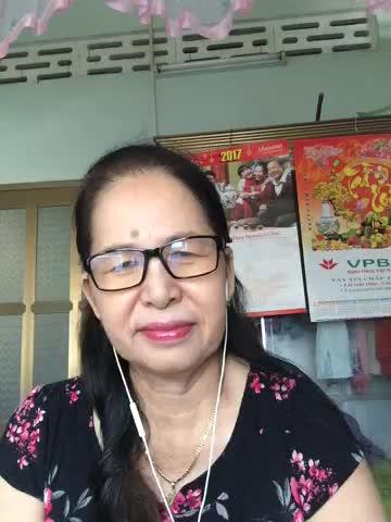 TC - Nhu Da Dau Yeu -  Truong Giang