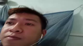 Karaoke HD  Anh Nguyện Chết Vì Em   Hồ Việt Trung Full Beat