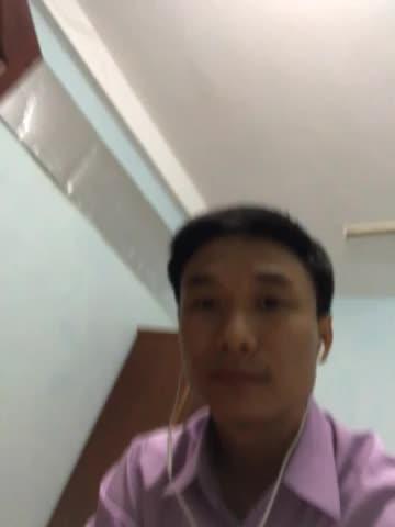 Chiều Sân Ga Tone Nam