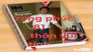 EM VE VOI NGUOI - KARAOKE SONG CA(beat PHUONG CAMERA)