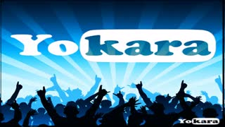 Chiếc xuồng karaoke _ song ca