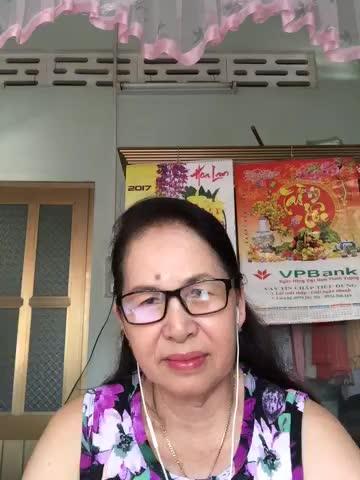 Karaoke II Tan Co -  Neu Chung Minh Cach Tro  - Truong Giang